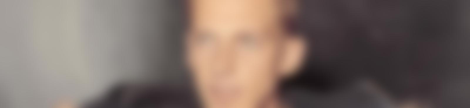 Blurred 3b90302d e185 4f3e b629 eaa786b1204c