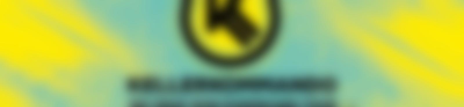 Blurred 5bdfda53 bb93 45ef 94b9 bf17a8dbd8fc