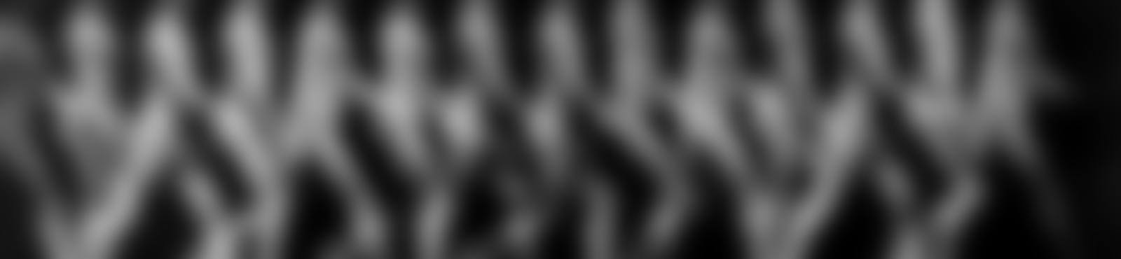 Blurred 0f6afa6b 6d9c 48e8 924c 6bdac8d2dea7