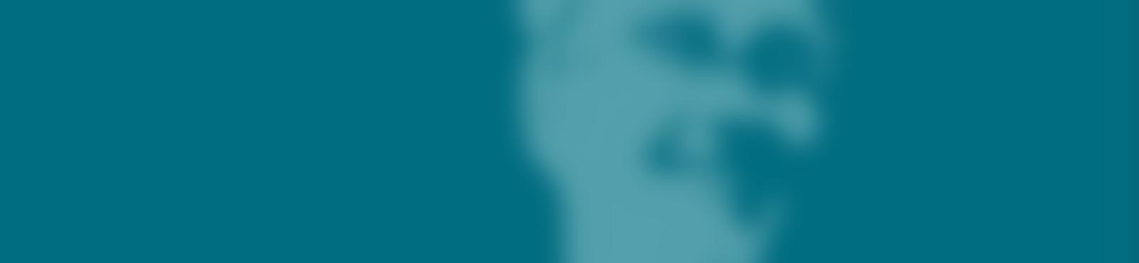 Blurred 95539757 446c 4f50 b0a8 c676dfa6f17e