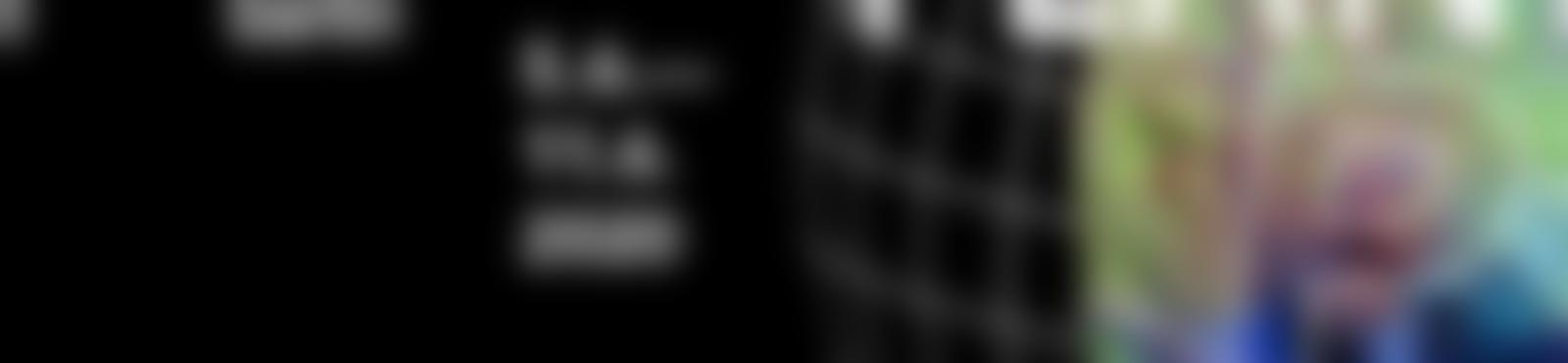 Blurred 84c716b1 b95b 4d4d 9a1e 4b6eafc69ea3