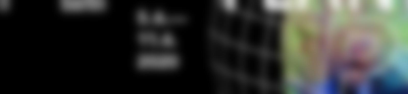 Blurred 6ef486ff a2f6 4a08 ab29 a11247ef78dd