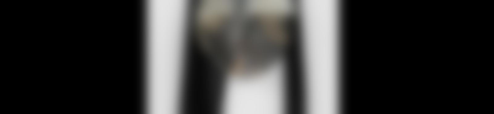 Blurred 17bf96be be3f 4783 b438 41f36718b218