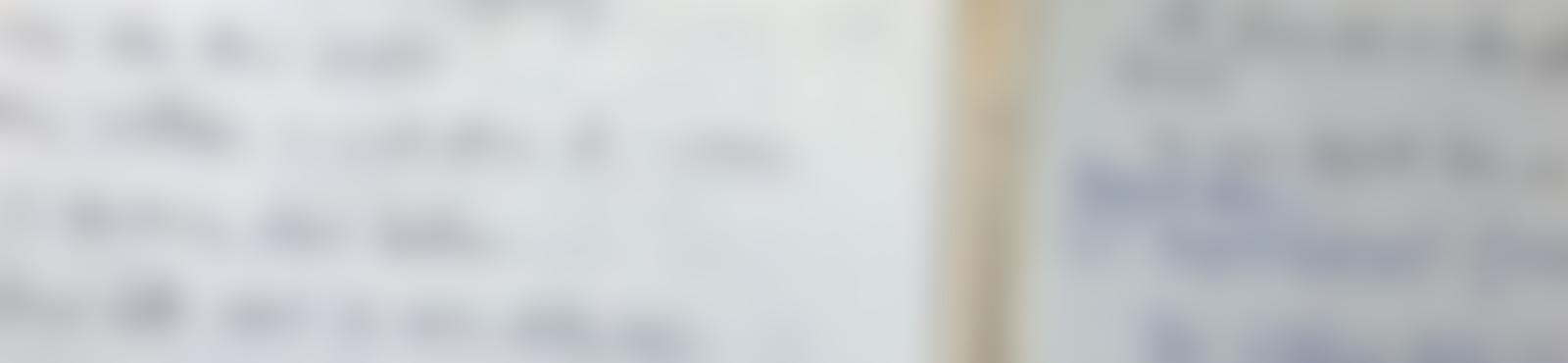 Blurred b2049a44 e6e4 4feb 91b4 1954712763b8