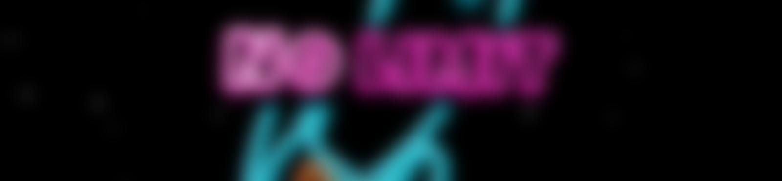 Blurred 84ffa4ed 585b 45fe b478 5ffcf1ff5b6e