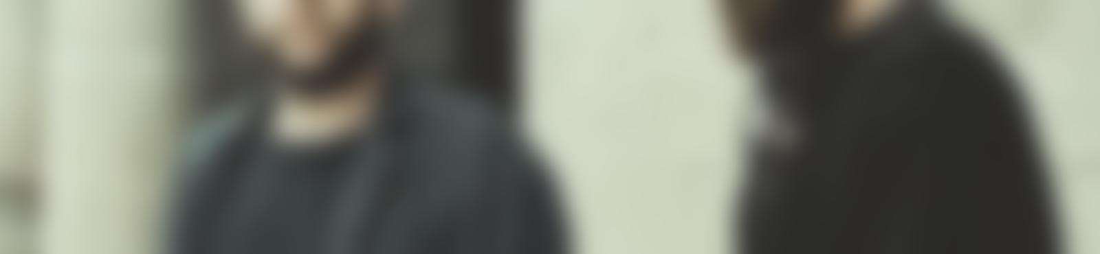 Blurred 64d12788 5e64 4fac b796 170592a20187