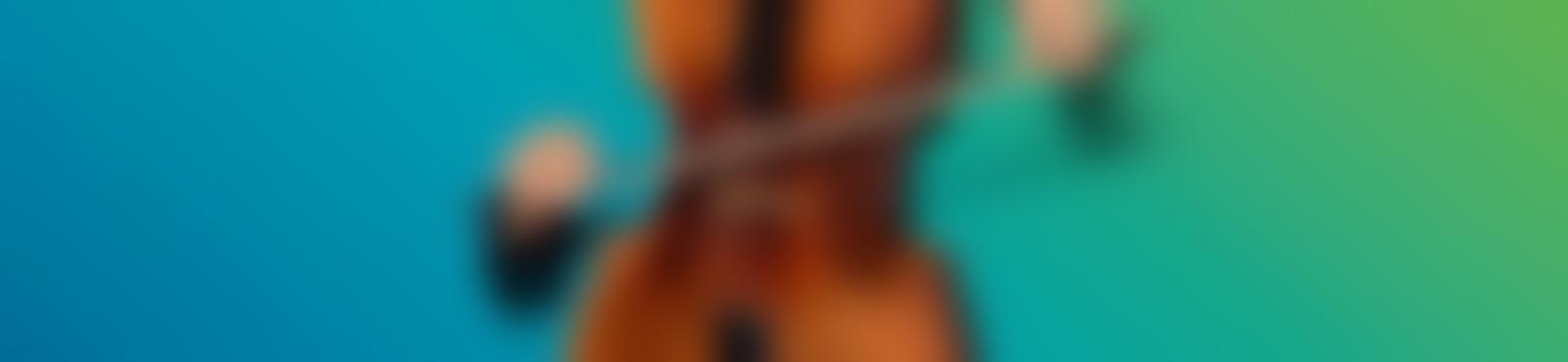Blurred bd60c319 b0f4 482f 8902 24bd4ea48627