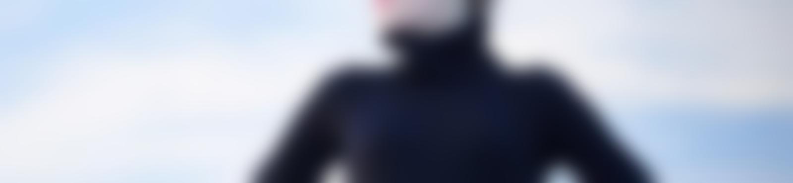 Blurred c460cd5d d9e6 41b7 9fbb 2368bbc8b47c
