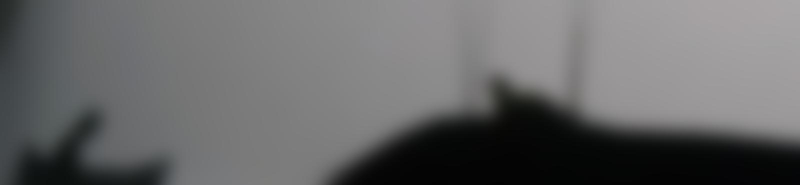 Blurred 4e94b8f0 967e 4fd3 96d6 971bf8ca61a3