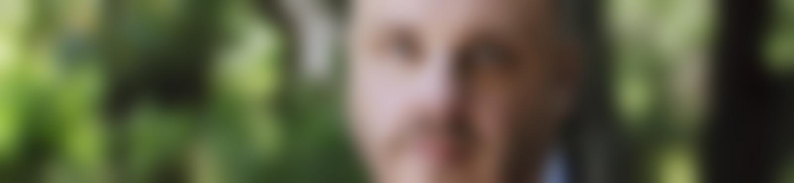 Blurred d132bbbf e8f6 482b b2ad dd4642c0d2d8