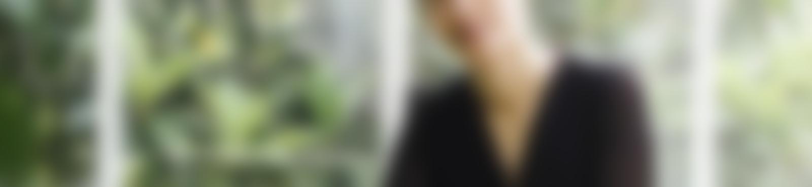 Blurred 3b543ece d802 4f04 ad35 b3b7600e450e