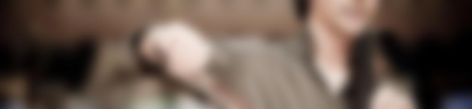 Blurred 85b4c710 c1a5 4a91 91e9 da021ce9ccce