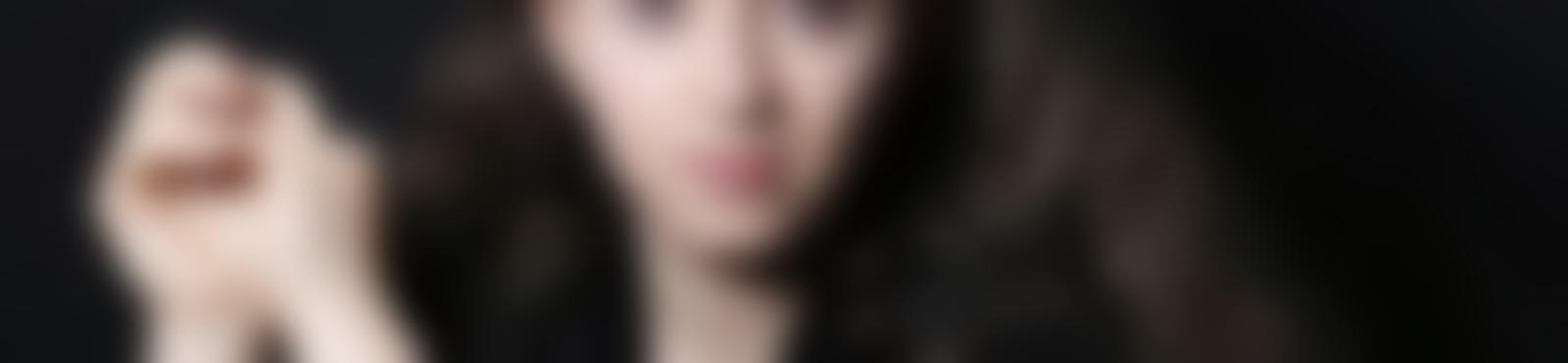 Blurred 30499615 f4e6 48c3 ad01 abd01e51eed7