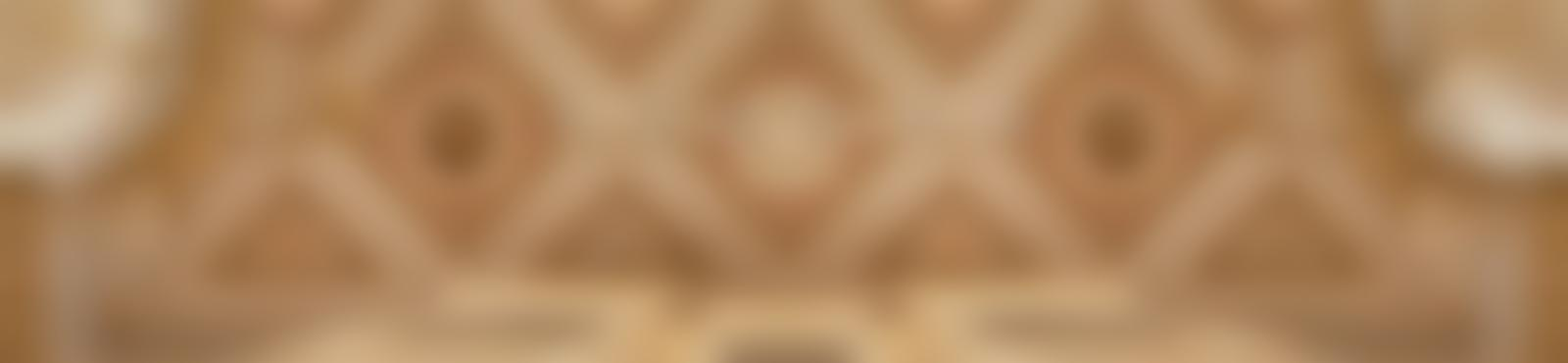 Blurred ae7042f6 ab57 4a5c b5db e778438012a5