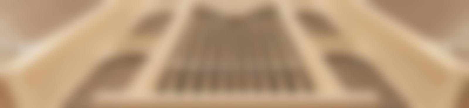 Blurred 3784bc4a f124 4e21 acb4 e981412d2d5c