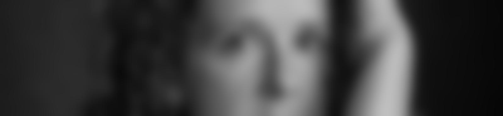 Blurred 4a0bf51f e405 46e8 8e48 39bcfcdd2020