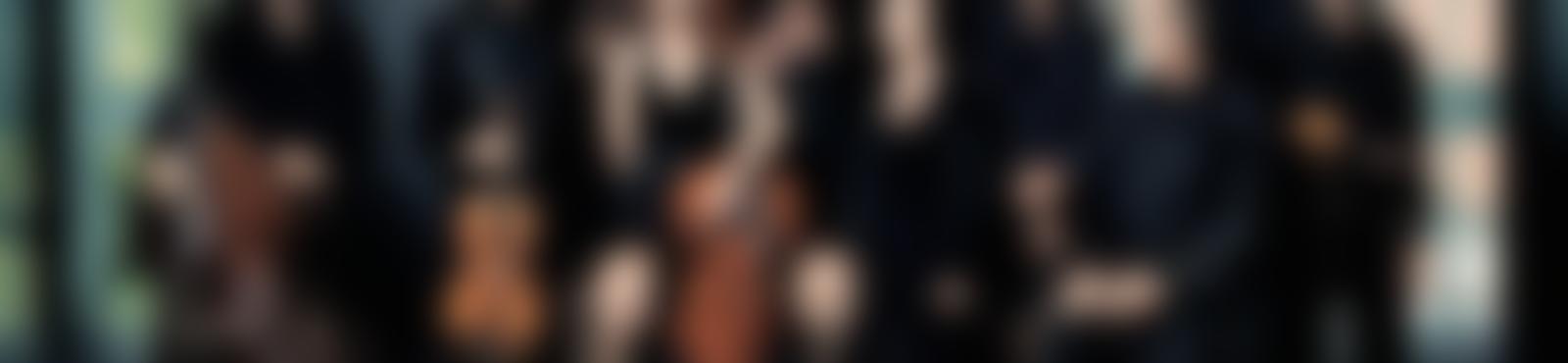Blurred 61161505 75f8 4b35 b551 dee696f7663b