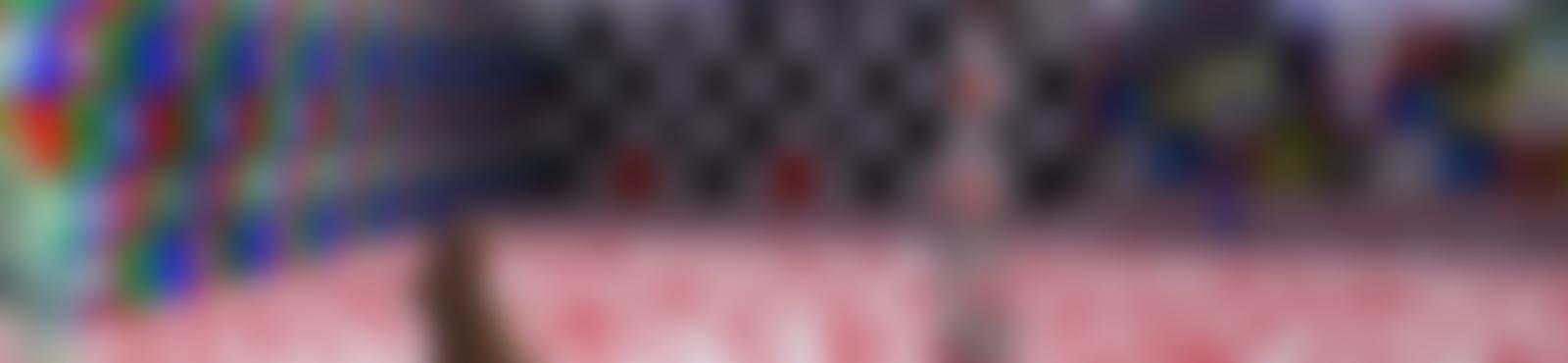 Blurred 6e1ec8d5 759a 4d1a 811b c574e5fa3d02