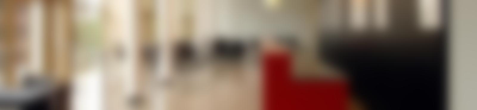 Blurred f3da1772 5ddb 4ccc 8e7a f4f99f816e5c