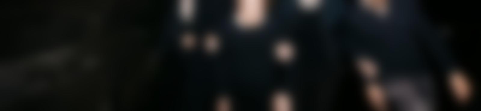 Blurred 20240d21 0711 477b 914c 4f8a50560af8