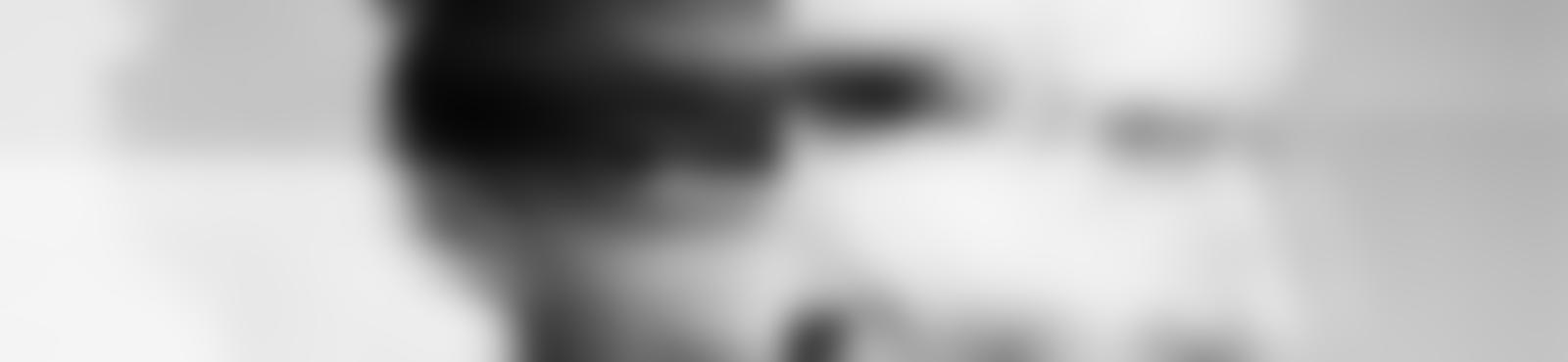 Blurred 7cb19c66 1107 475c 8c1b 7f2c9fddf72e
