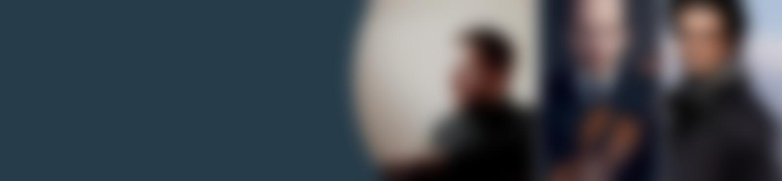 Blurred cc5ec932 64ad 4678 80e3 d727f8cd701a