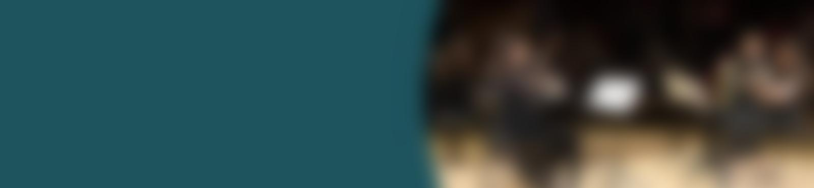 Blurred 37c440c2 74ce 46f4 8836 72180d00c994