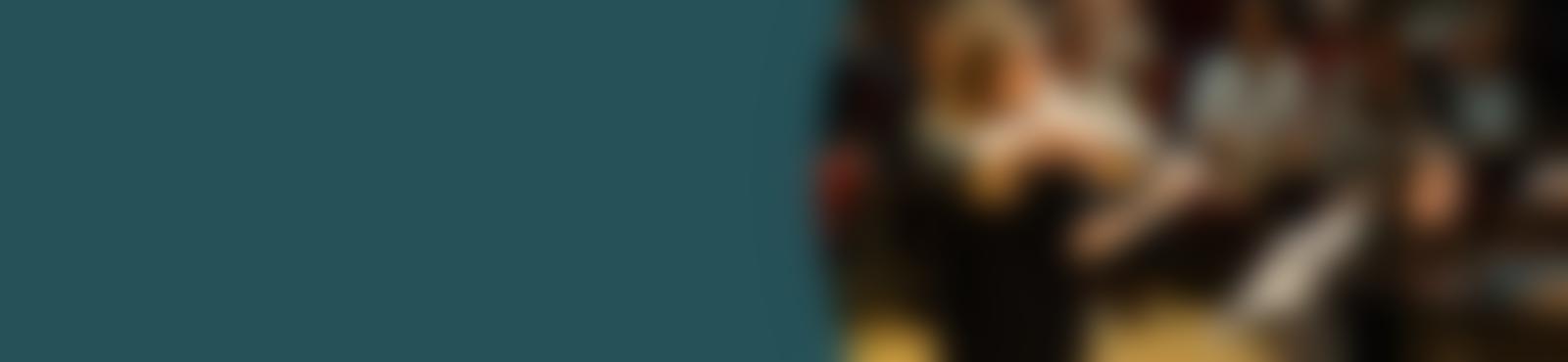 Blurred 941d644d f4de 42b8 ad0a 20c281c1cbda