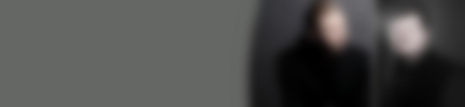 Blurred 5141ef24 21d4 4049 acdb fc0703ebd896