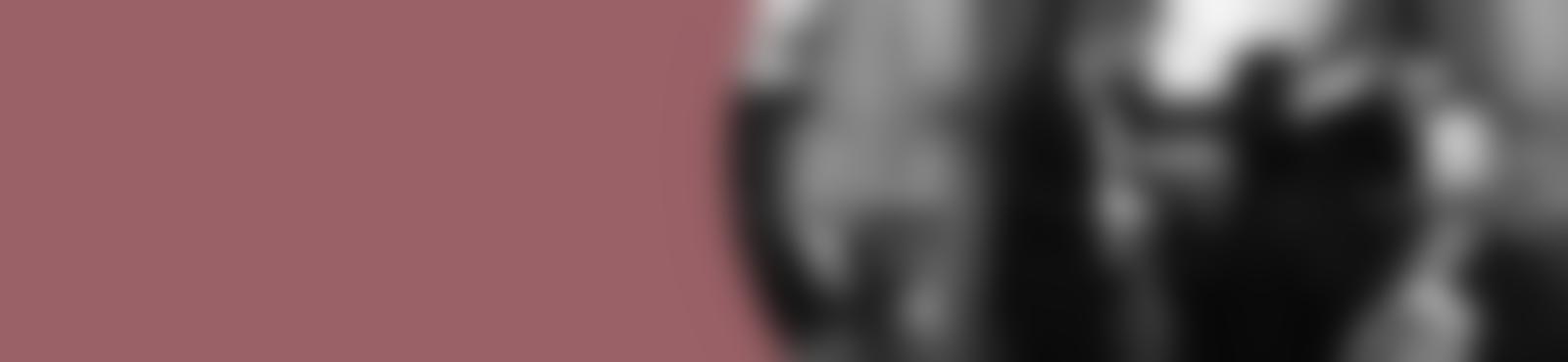 Blurred e552e219 39e7 4e24 ae31 2099704eaca1
