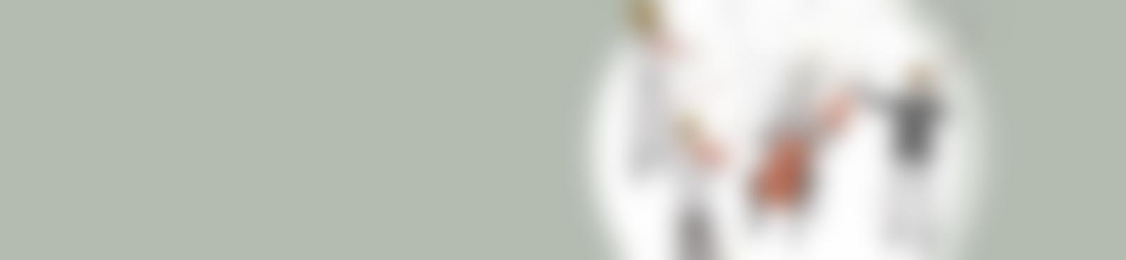 Blurred 84337c98 aa75 4eb2 9516 3f9f60e8db73