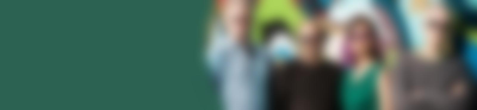 Blurred 8f43ba01 3c35 4070 8adf 4ec38d4a36dc