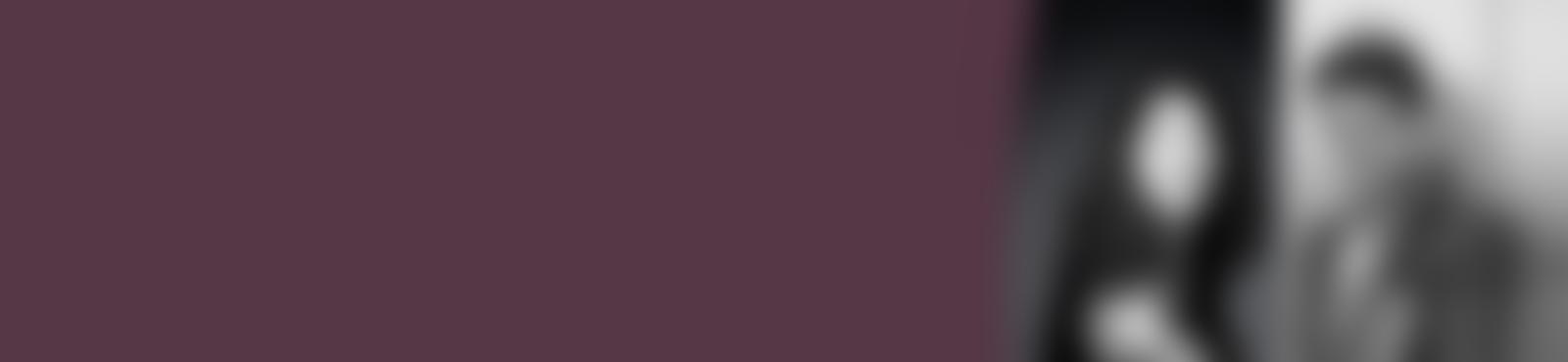 Blurred 2718413c eb3a 402f 8d9f 4f2116aef55a