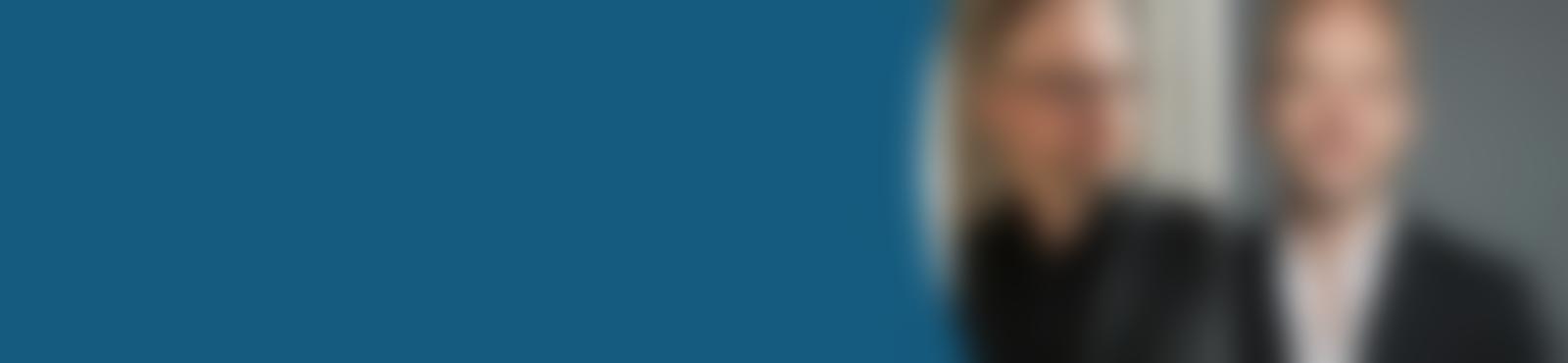 Blurred 86e8e66b fa49 45c8 832a 09b5711169f6