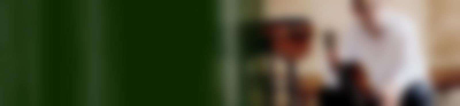Blurred b94c933f 0900 4628 a314 e1d6c35a2757
