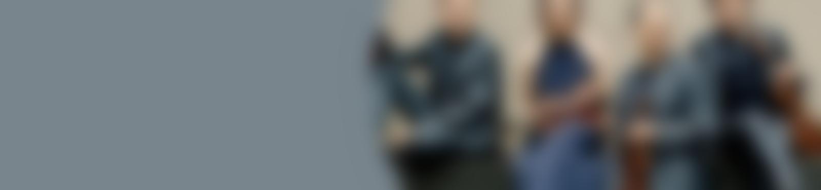 Blurred c3e00fcd 8684 409b 9ec9 43c0a0c0c831