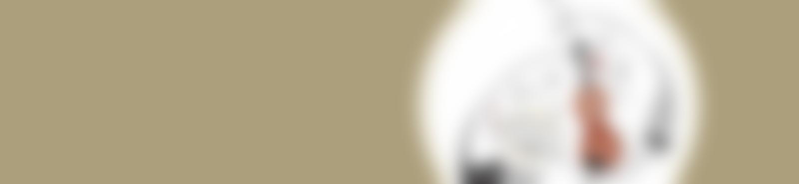 Blurred c9de08f3 97a2 4998 97b2 1ef149f4c95b