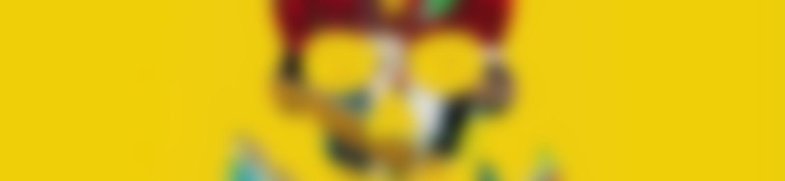 Blurred dcf9176b 23a1 4db6 8713 8bce707fe32f