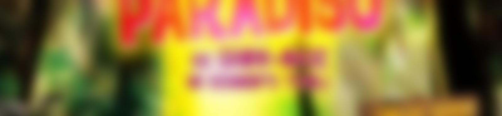 Blurred d8b9c0b0 2b27 4242 8b2f 4b4b52deac08