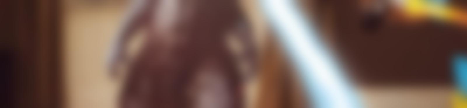 Blurred 3a5788f6 c2e5 4a69 b7c8 e993deea1fe0