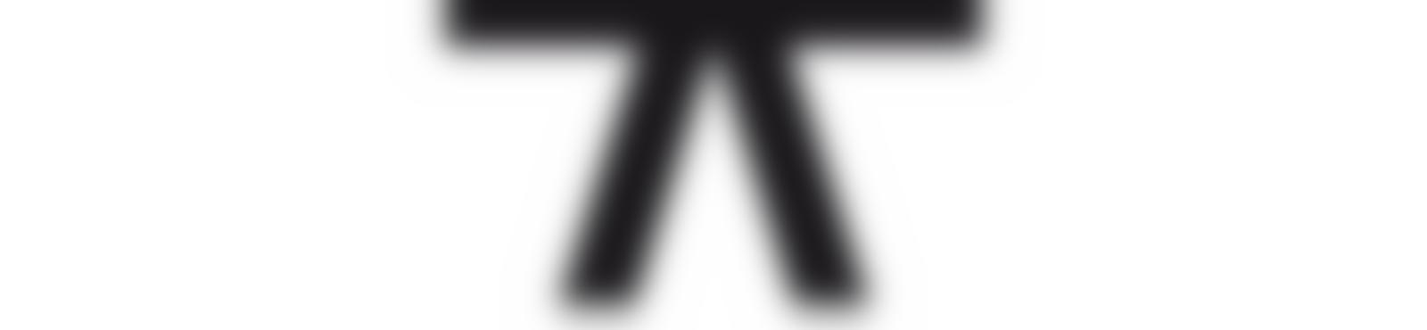 Blurred 098081e7 e54f 4c80 a832 1d8e431b1d53