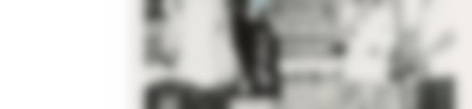 Blurred 31ed783f c6f0 4374 8c2d 524e68ee5841