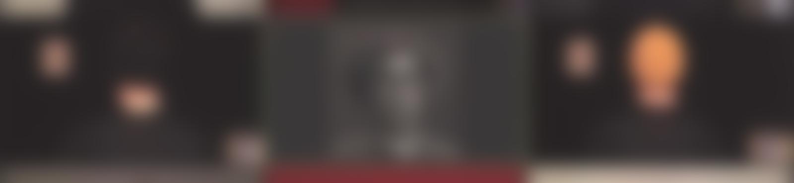 Blurred 829ad92a 54ca 4d0f 80d6 b3092a67e6f8