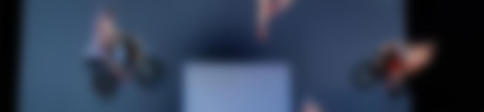 Blurred f96c79f4 ea56 44e8 9231 31480e9d2a64