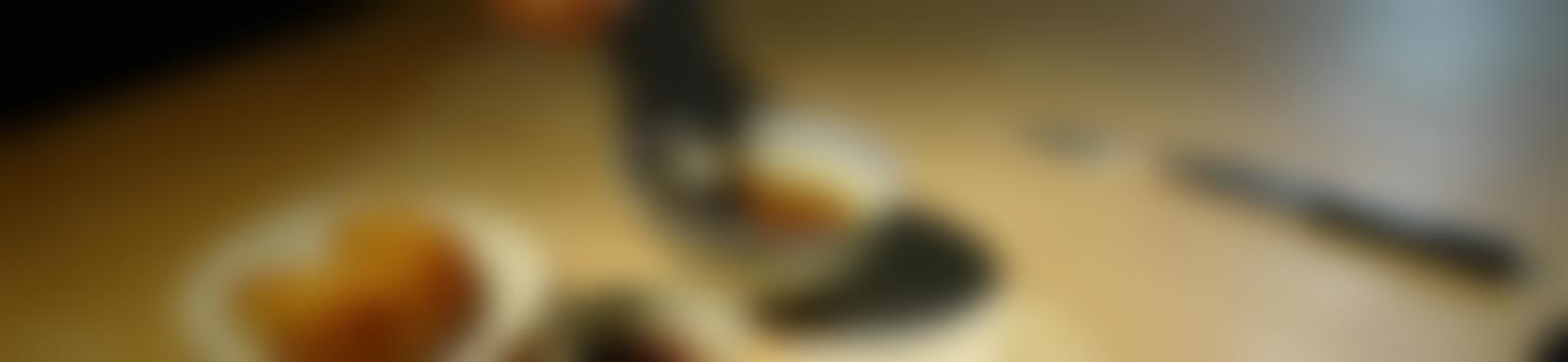 Blurred 5bee9faa dad3 43f4 b0b1 16c392e2fb3b