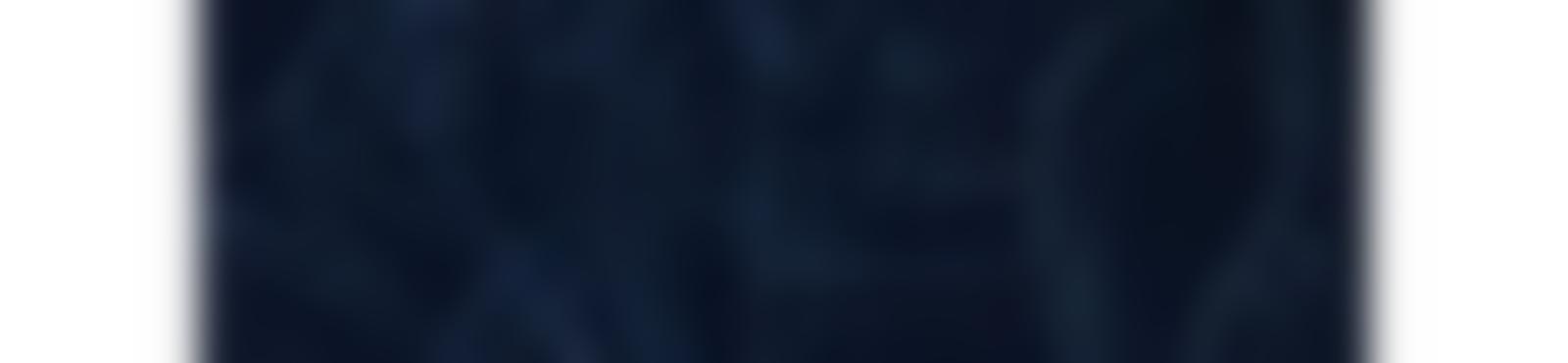 Blurred a3774c49 888d 44a6 a283 3f50969a8625