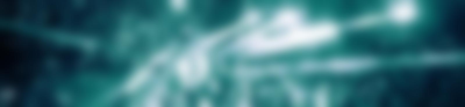 Blurred 3c556036 686c 4b62 8a6f f7538cb5ddd9