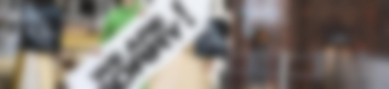 Blurred 918a464d 8ef2 4047 a5bf 9e77ac83a348