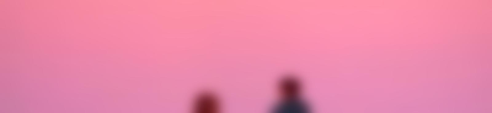 Blurred 671f1a49 b046 4362 9717 0ee1e35f8209