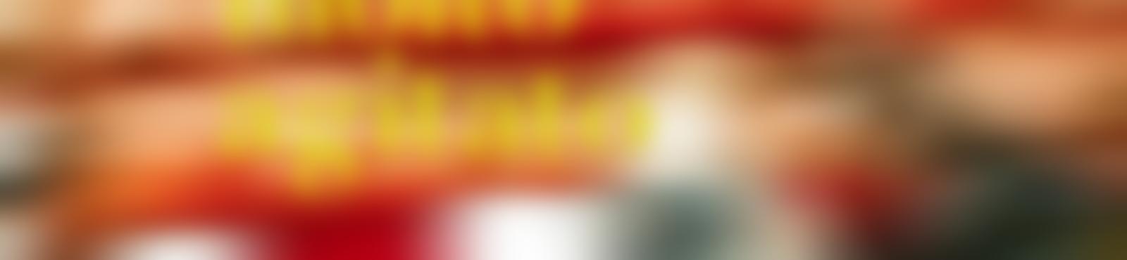 Blurred d39a2a1e 485d 4cee 9da0 e37b69153d2a
